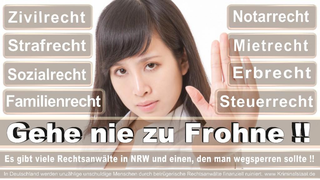 Rechtsanwalt-Frohne (286)
