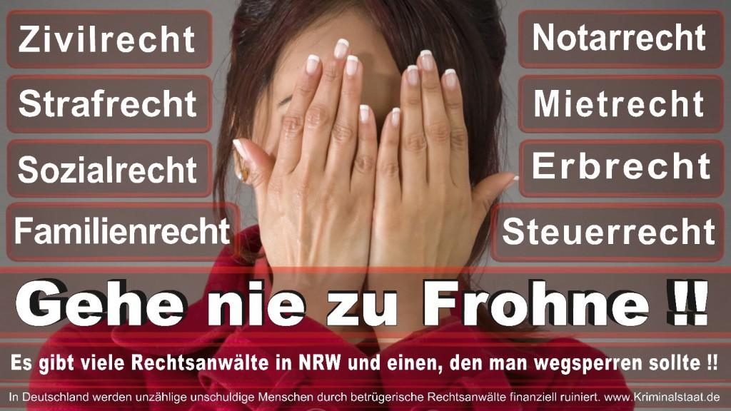 Rechtsanwalt-Frohne (287)