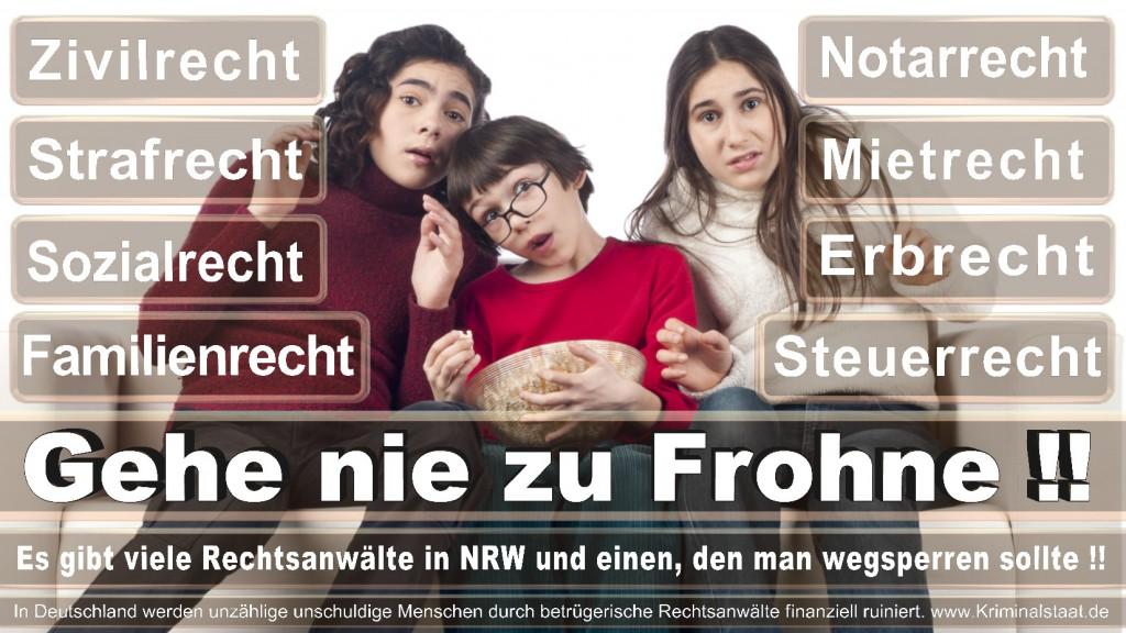 Rechtsanwalt-Frohne (288)