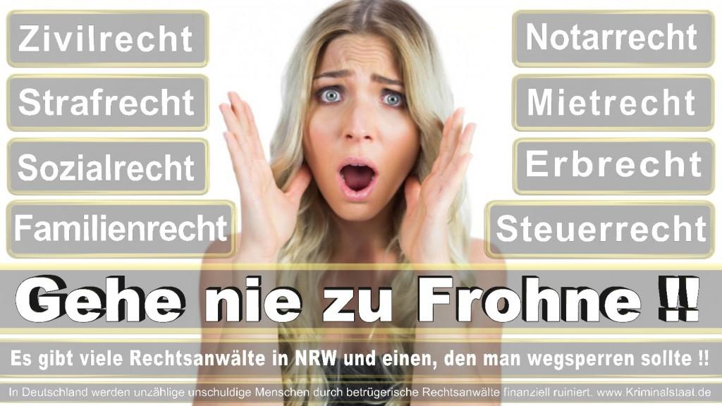 Rechtsanwalt-Frohne (29)