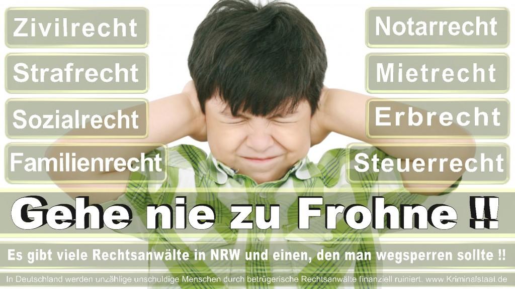 Rechtsanwalt-Frohne (290)