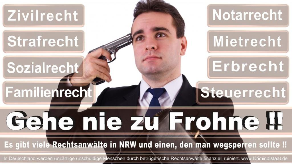 Rechtsanwalt-Frohne (291)