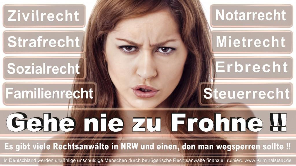 Rechtsanwalt-Frohne (292)