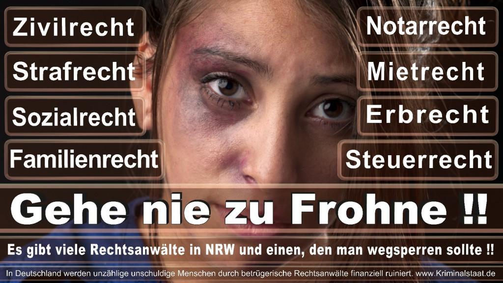 Rechtsanwalt-Frohne (293)