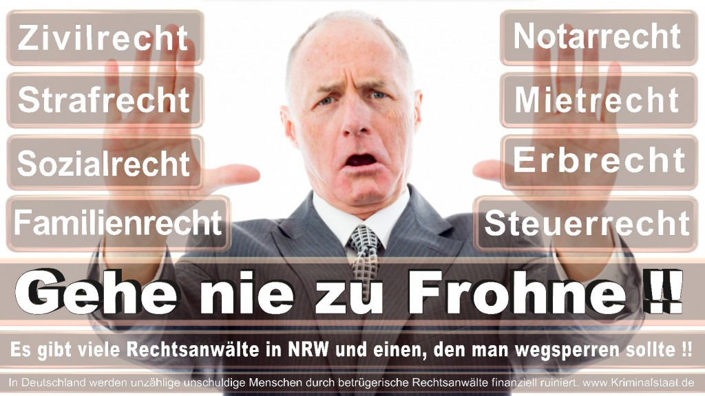 Rechtsanwalt-Frohne (294)