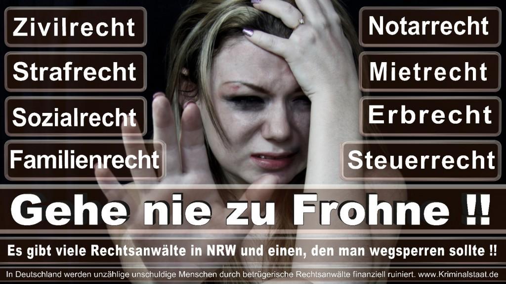 Rechtsanwalt-Frohne (295)