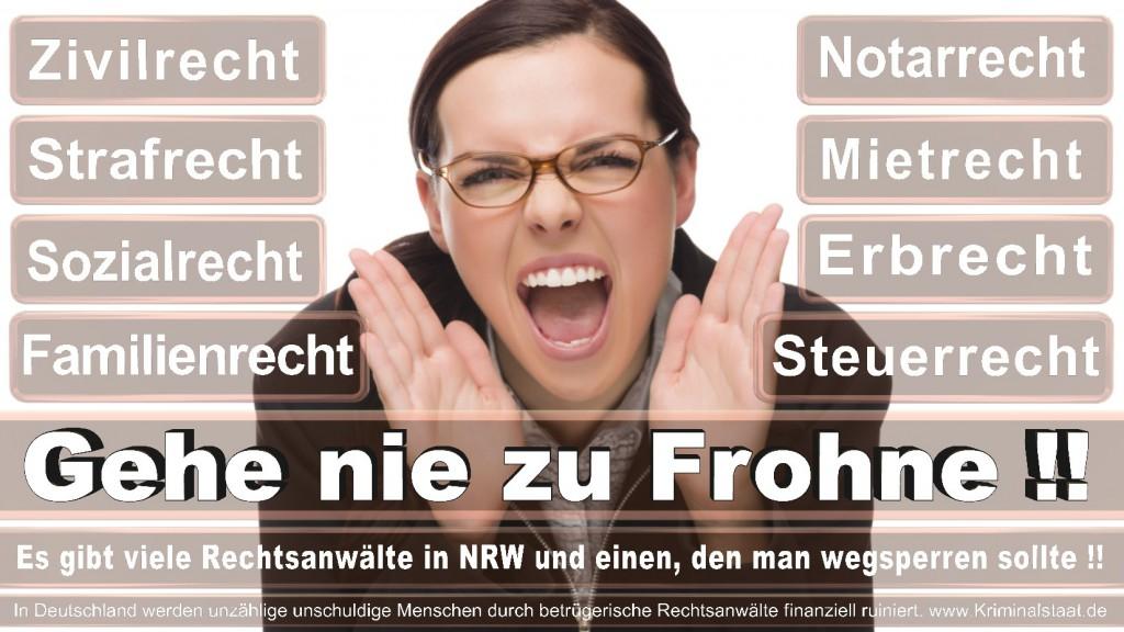 Rechtsanwalt-Frohne (296)