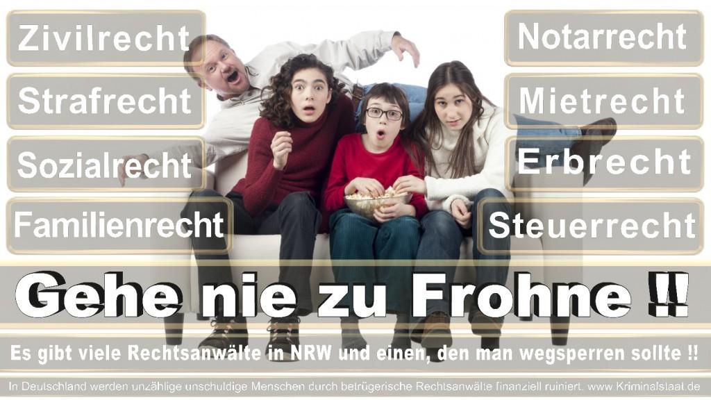 Rechtsanwalt-Frohne (297)