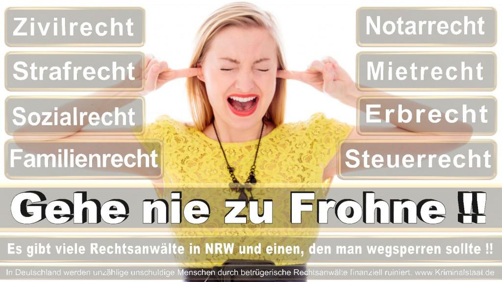 Rechtsanwalt-Frohne (298)