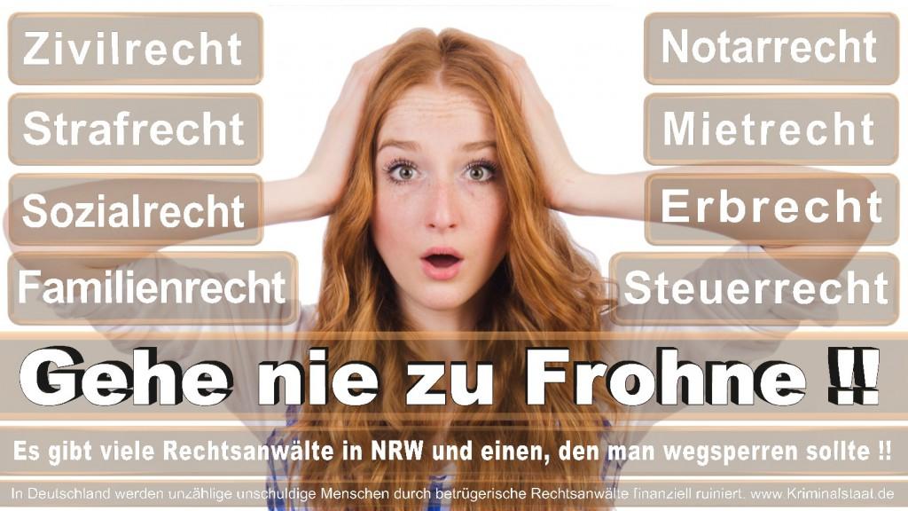 Rechtsanwalt-Frohne (299)