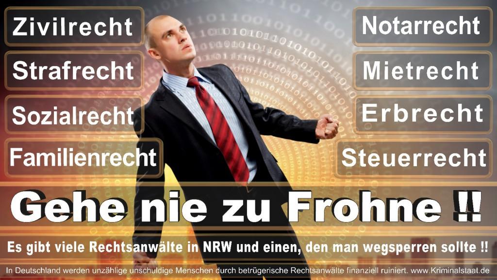 Rechtsanwalt-Frohne (3)