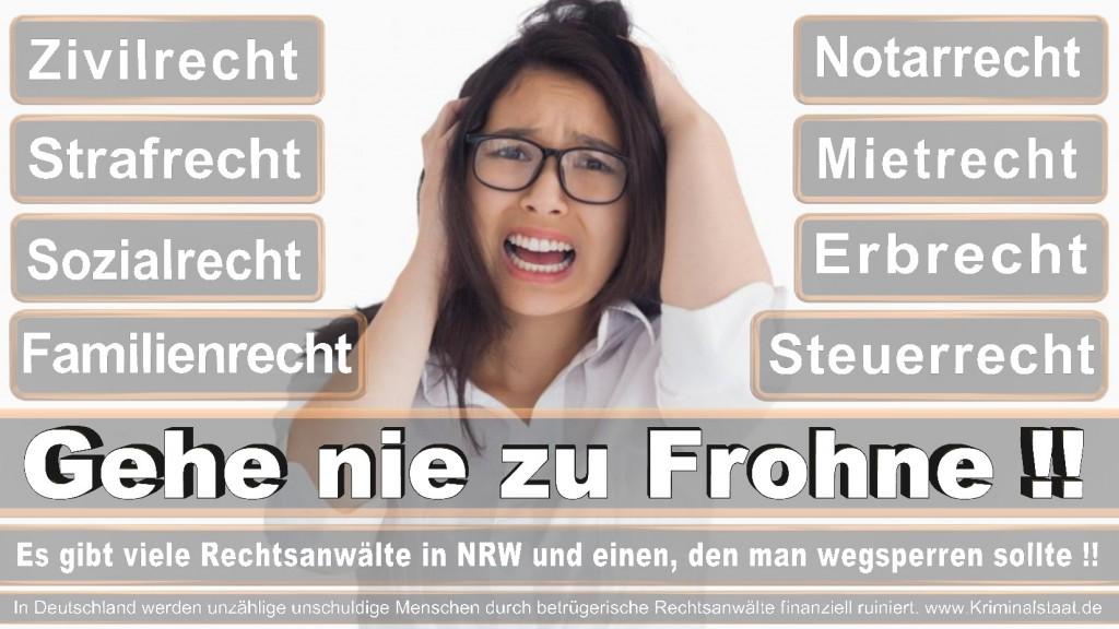 Rechtsanwalt-Frohne (30)