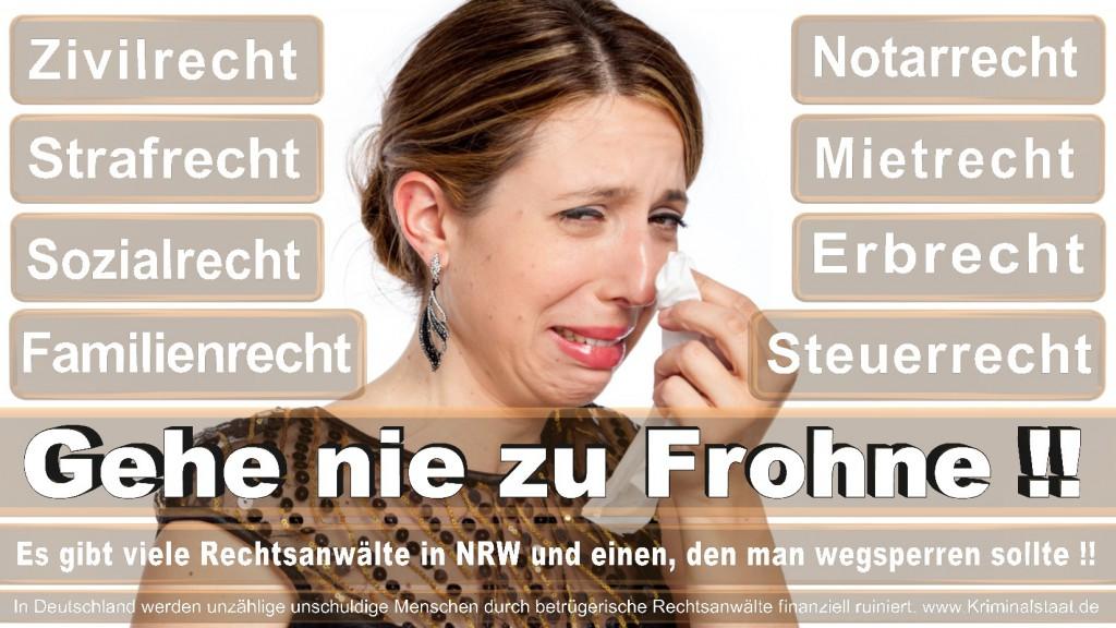 Rechtsanwalt-Frohne (300)