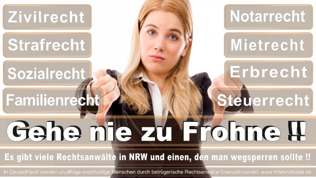 Rechtsanwalt-Frohne (301)