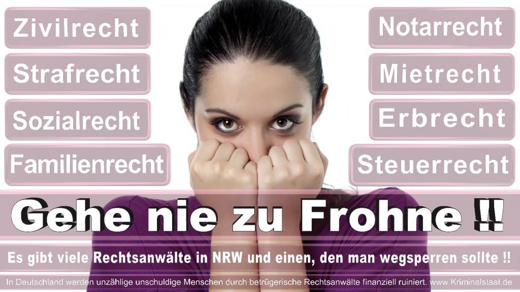 Rechtsanwalt-Frohne (302)