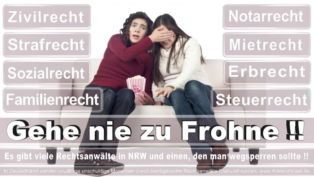 Rechtsanwalt-Frohne (303)
