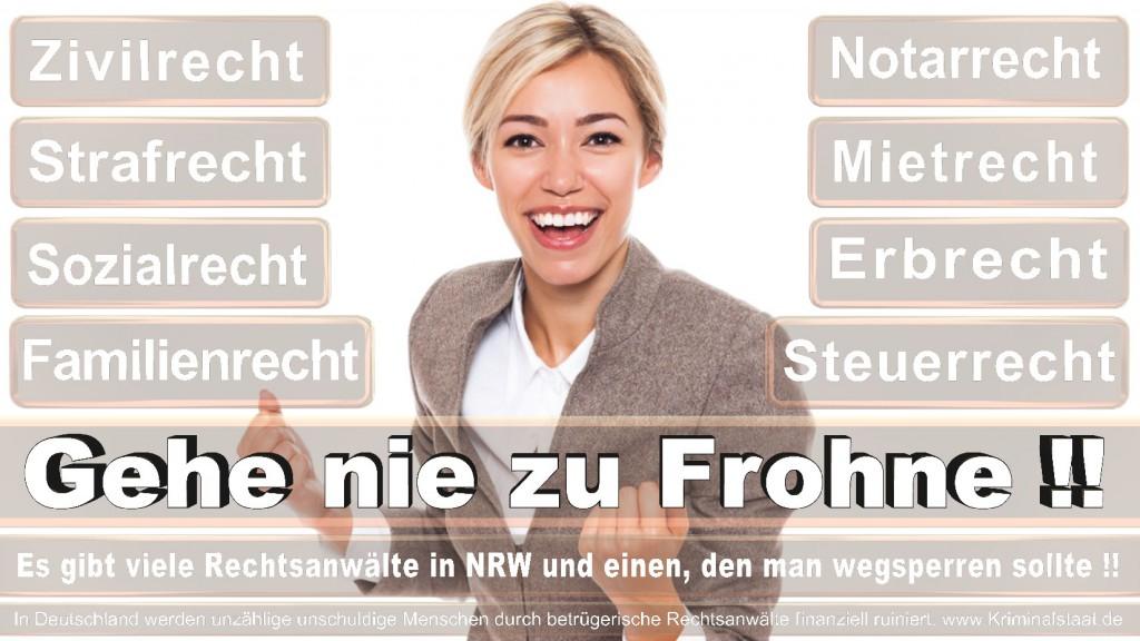 Rechtsanwalt-Frohne (304)