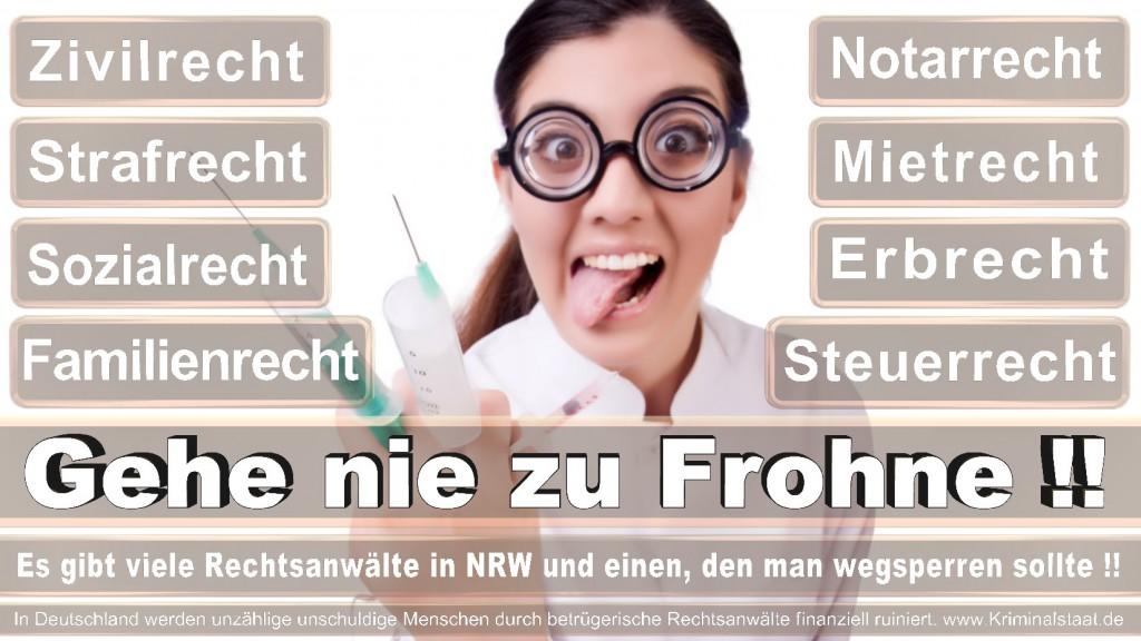 Rechtsanwalt-Frohne (305)
