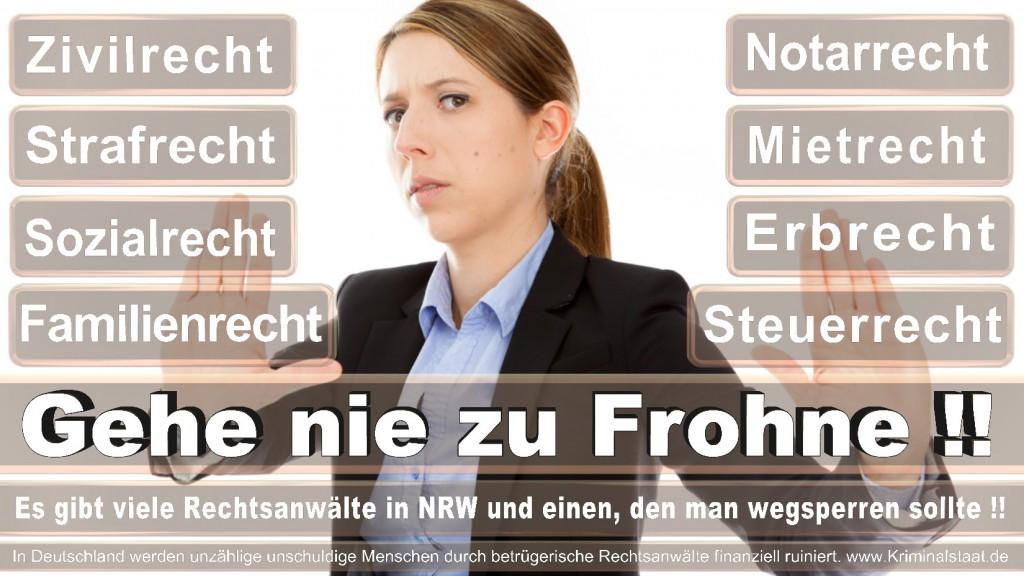 Rechtsanwalt-Frohne (306)