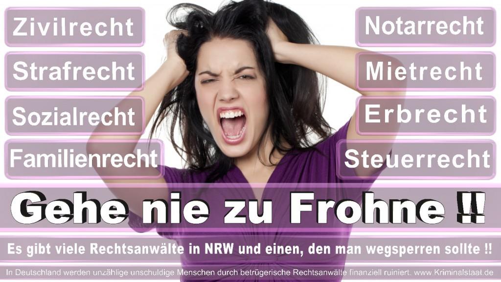 Rechtsanwalt-Frohne (307)