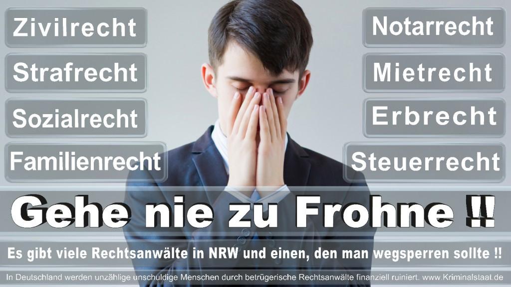 Rechtsanwalt-Frohne (308)