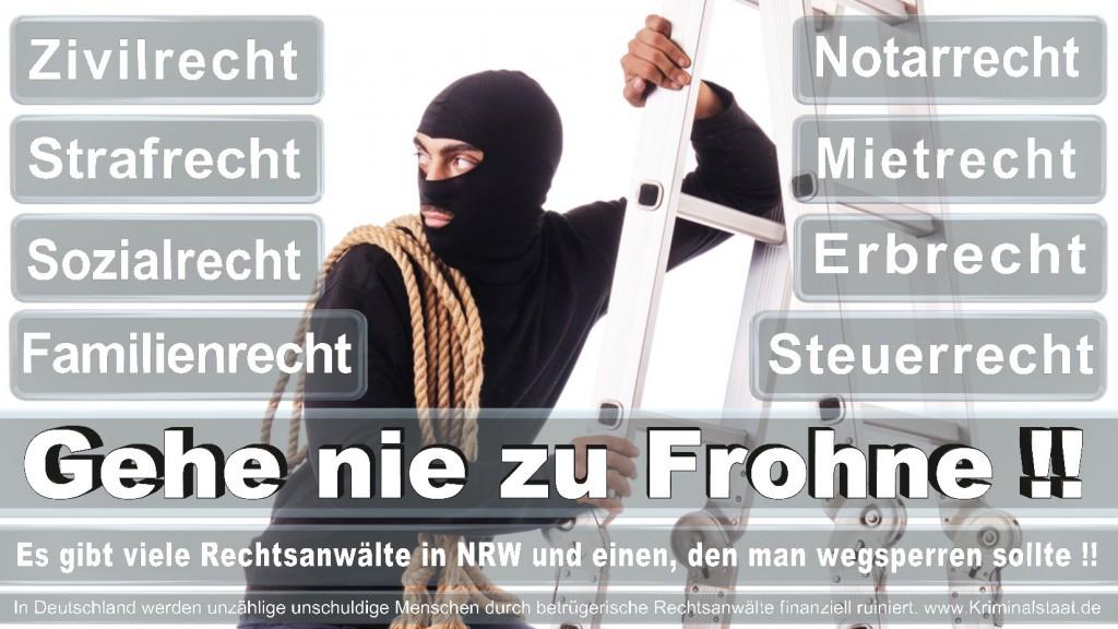 Rechtsanwalt-Frohne (309)