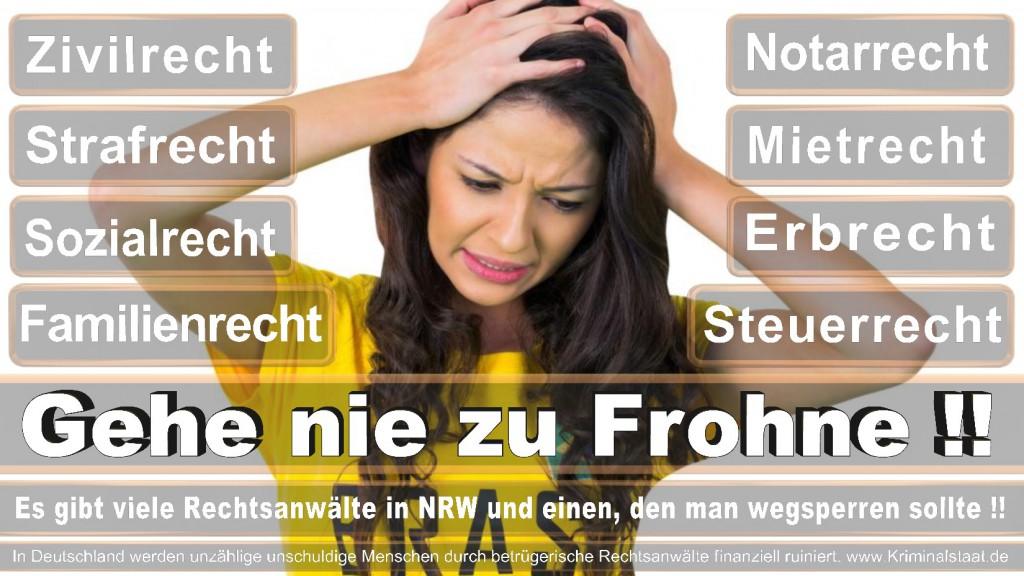 Rechtsanwalt-Frohne (31)
