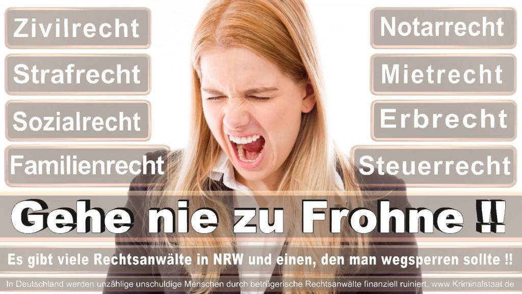 Rechtsanwalt-Frohne (310)