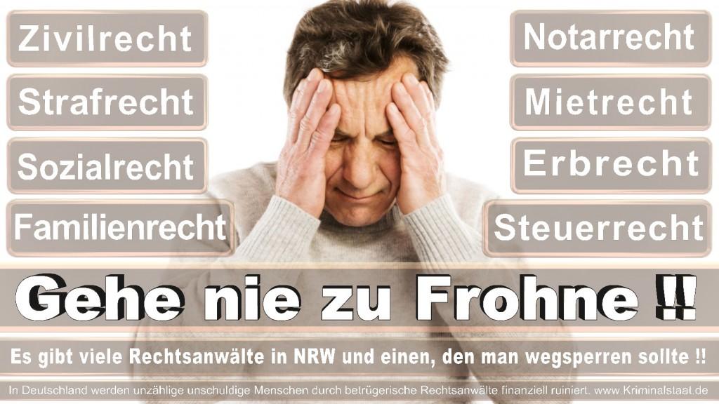 Rechtsanwalt-Frohne (311)