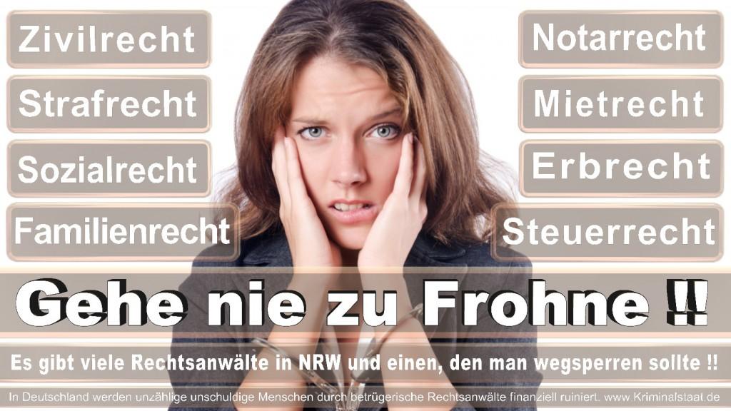 Rechtsanwalt-Frohne (312)