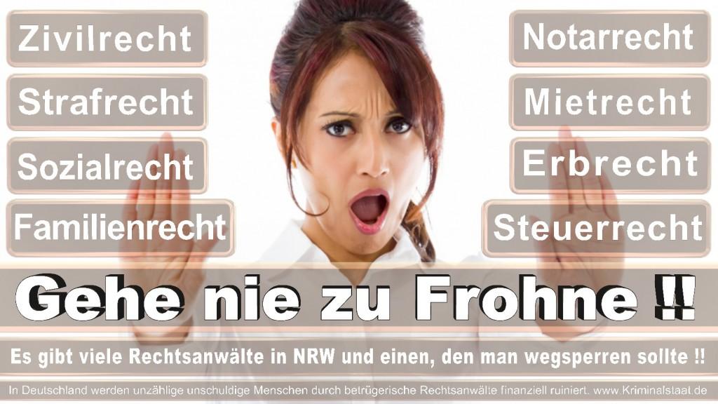 Rechtsanwalt-Frohne (314)