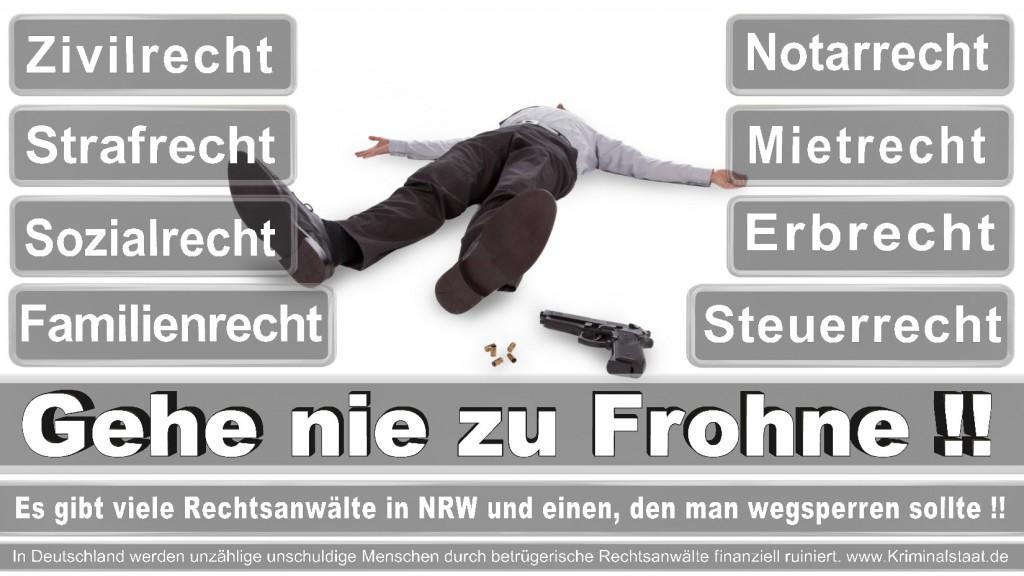 Rechtsanwalt-Frohne (315)