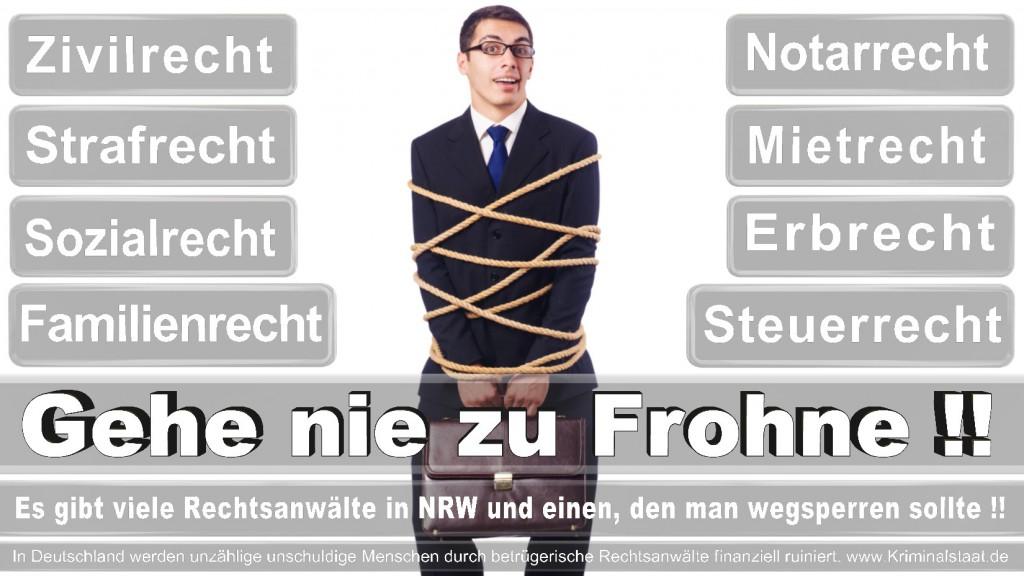 Rechtsanwalt-Frohne (316)