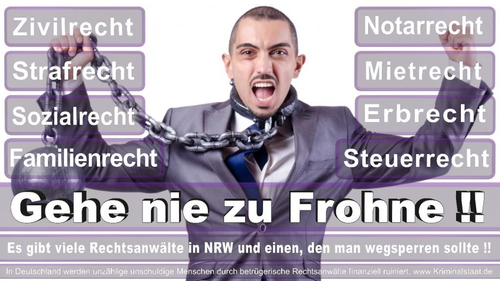 Rechtsanwalt-Frohne (317)