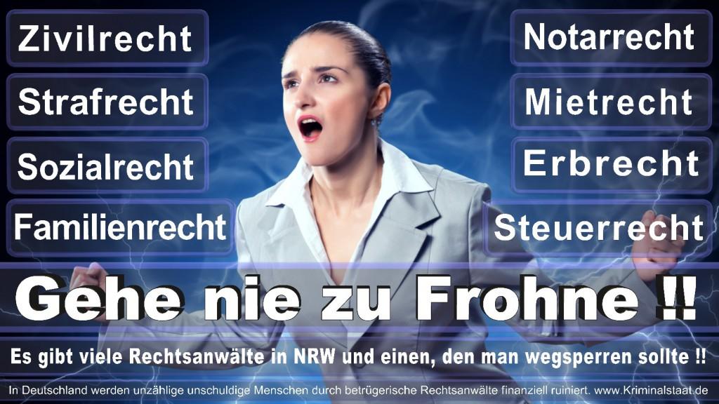Rechtsanwalt-Frohne (318)