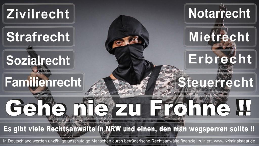 Rechtsanwalt-Frohne (319)