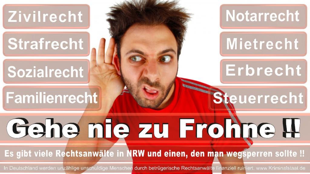 Rechtsanwalt-Frohne (321)