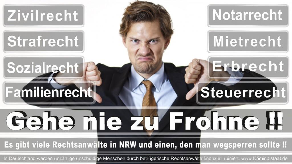 Rechtsanwalt-Frohne (322)