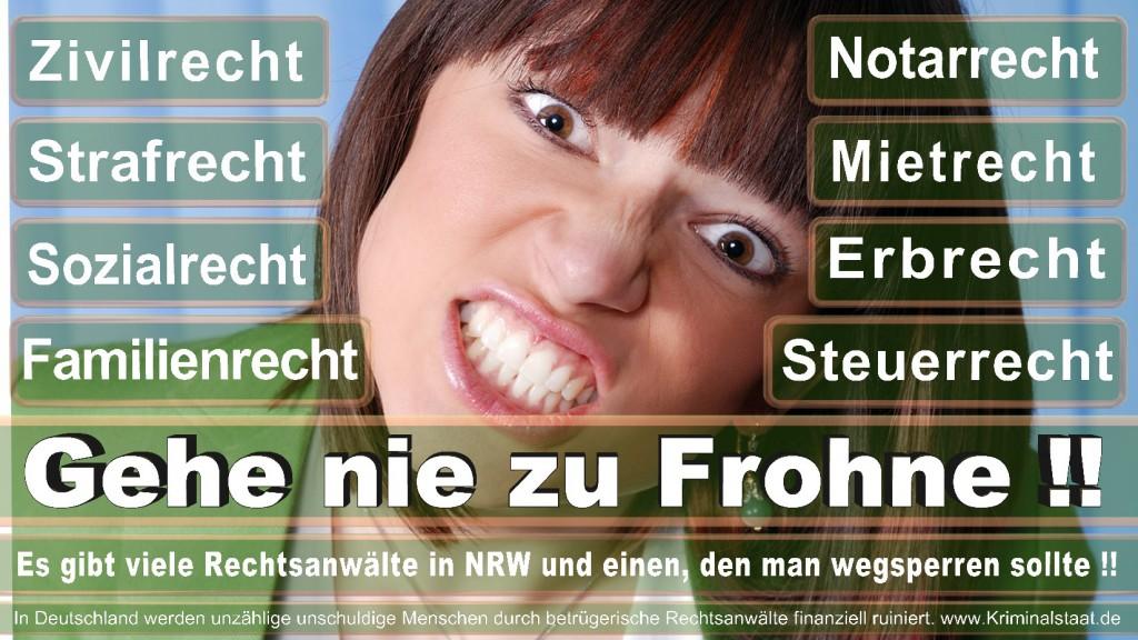 Rechtsanwalt-Frohne (323)