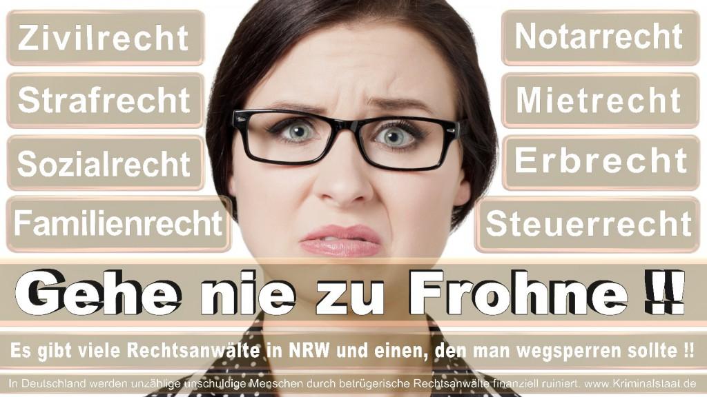 Rechtsanwalt-Frohne (324)