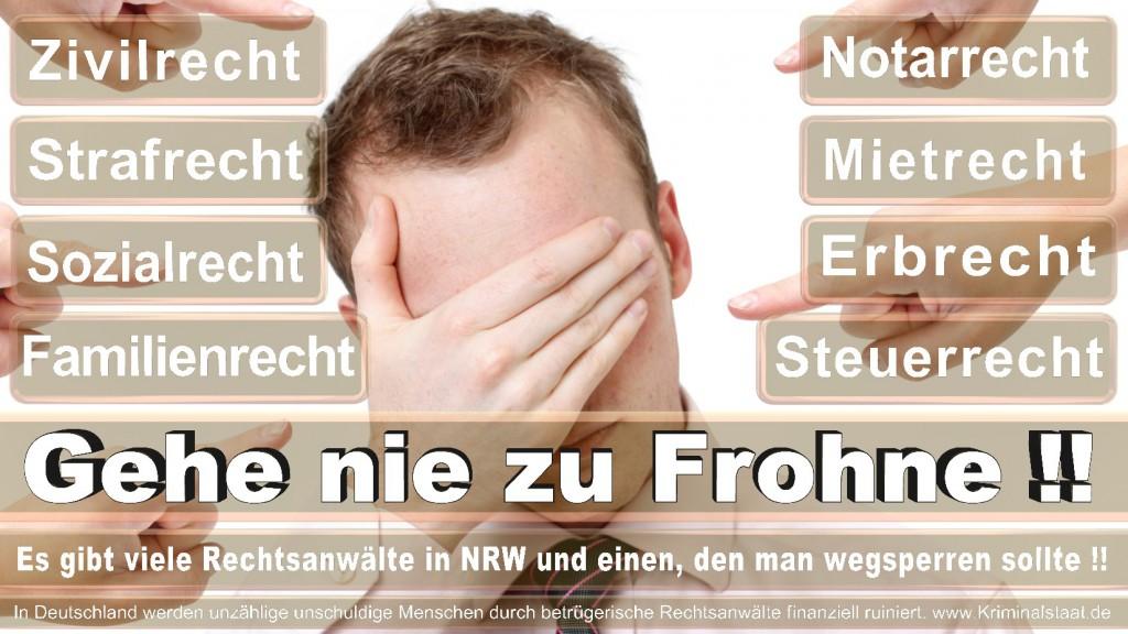 Rechtsanwalt-Frohne (325)