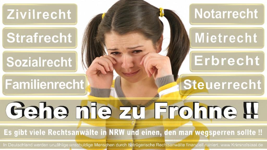 Rechtsanwalt-Frohne (326)