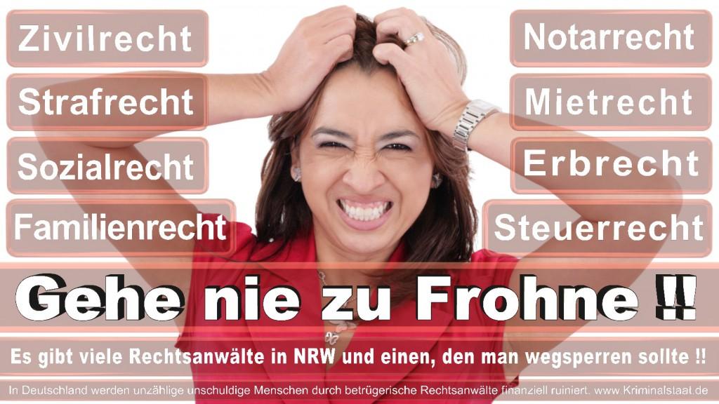 Rechtsanwalt-Frohne (327)