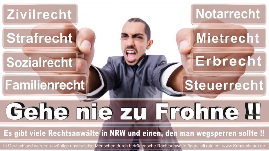 Rechtsanwalt-Frohne (328)
