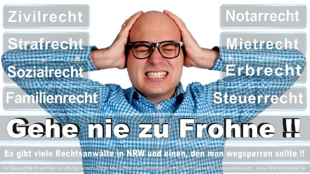 Rechtsanwalt-Frohne (329)
