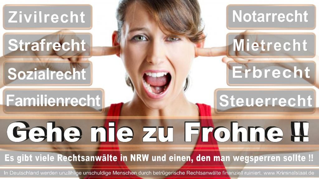 Rechtsanwalt-Frohne (33)