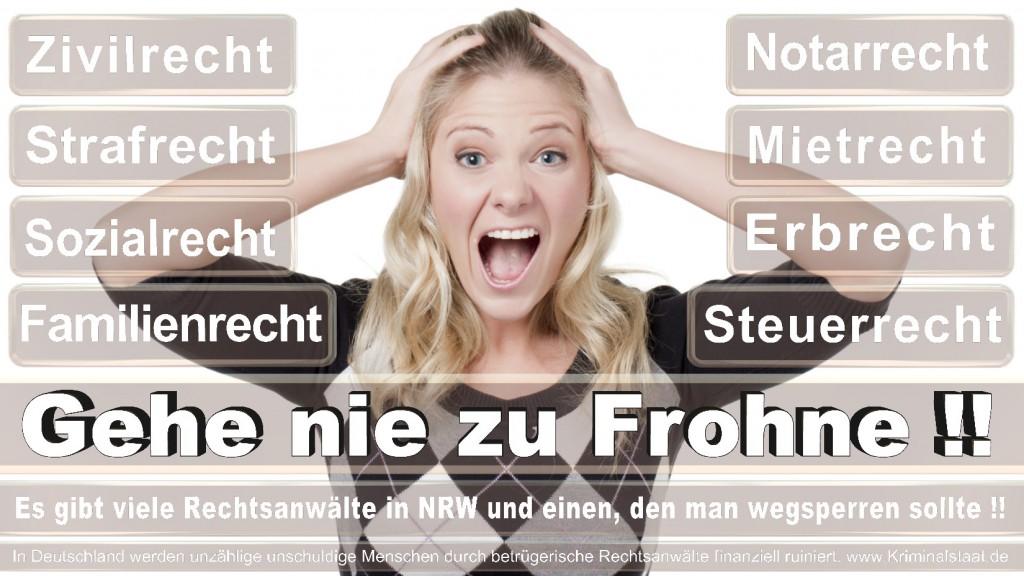 Rechtsanwalt-Frohne (330)
