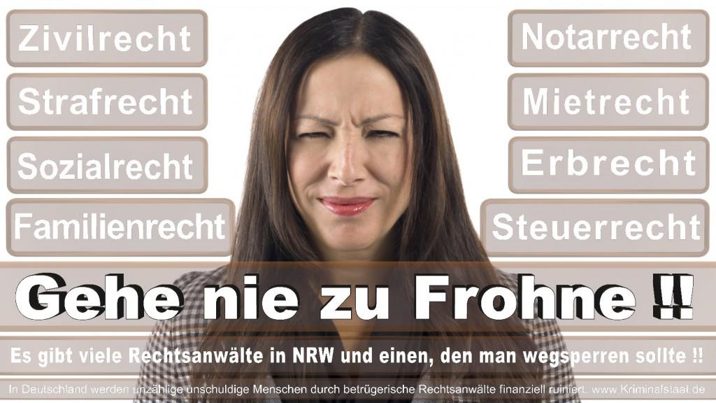 Rechtsanwalt-Frohne (331)