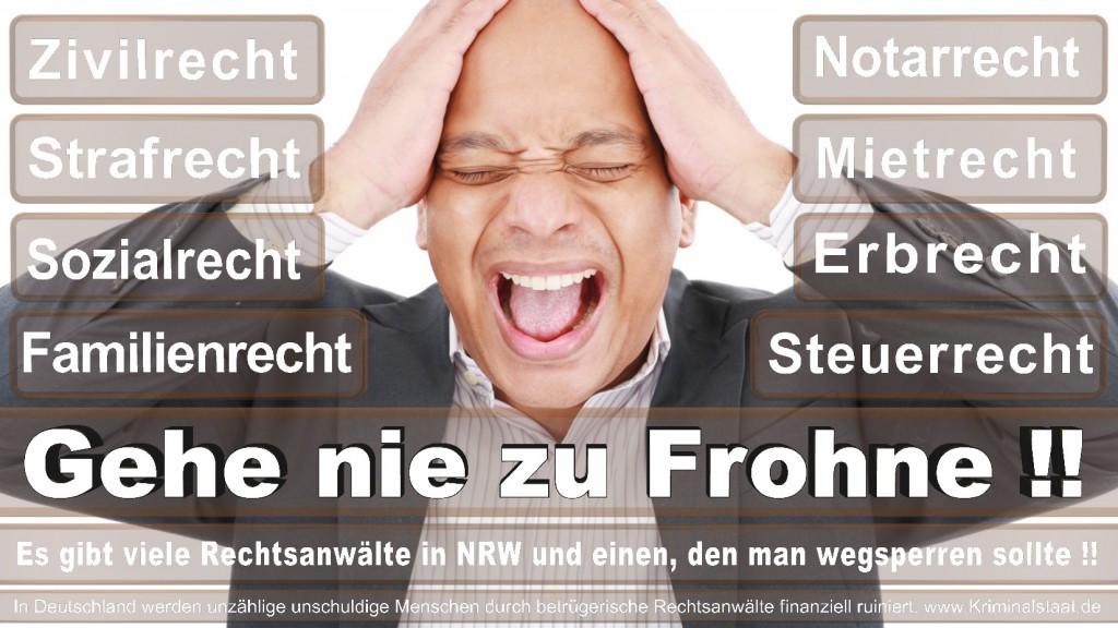 Rechtsanwalt-Frohne (332)