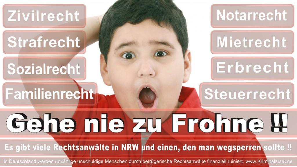 Rechtsanwalt-Frohne (333)
